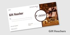 Hurry! There is no time to wait. Sign up and get FREE vouchers worth Rs 1800!