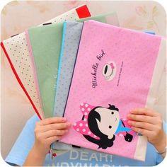 Office & School Supplies Hospitable 1pc Waterproof Transparent Pvc Zipper Bag File Folder Document Filing Bag Stationery Bag Store School Office Supplies