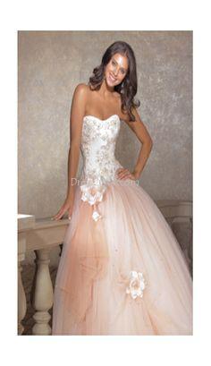 Quinceanera Dress Quinceanera Dresses 2014ses