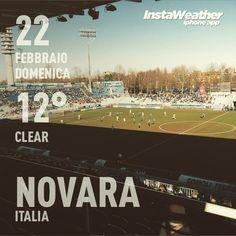 #JimmyFontana Jimmy Fontana: ...Novara-Torres... @davidepetermann @theonlymonty12 #novaracalcio #novara #31