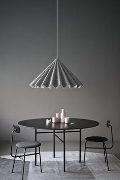 For Sale on Clippings - Dining Tables, Snaregade Round Dining Table. The all-in-one platform to deliver interior design projects. Menu Table, Wood Table, Table And Chairs, Dining Chairs, Dining Room, Table Lamp, Oval Table, Round Dining Table, Table Furniture