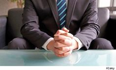 5 Toughest Interview Questions and How to Answer Them; These are tough!
