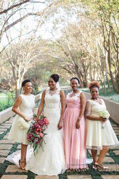 Burgundy Bouquet, protea, red, cascading, bride, tulips Green Wedding, Wedding Flowers, Burgundy Bouquet, Event Company, Bridesmaid Dresses, Wedding Dresses, Event Management, Tulips, Wedding Planner