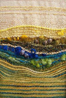 Landscape_Weavings - Page: 2 of 2