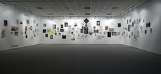 OPENING INVITATION RAE space for contemporary art | EVENT | posted by Marcus Sendlinger