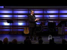 "Paul Teske teaching ""Healing"" at Jesus Conference Register for Jesus Conference at www.tv www. Conference, Healing, Concert, Concerts"