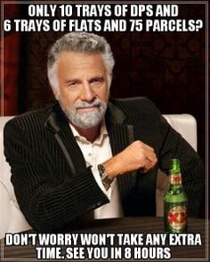 The Most Interesting Man in the World Meme - I don't always find good music. But when I do, I blast that shit on repeat till it's ruined. (So glad I have something in common with the most interesting man in the world lol Funny Memes, It's Funny, Funny Shit, 9gag Funny, Funny Golf, Bad Memes, Funniest Jokes, That's Hilarious, Funny Happy