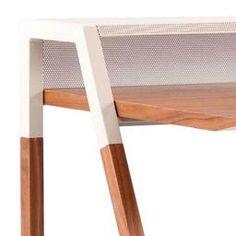 Blu Dot Cant Desk | 2Modern Furniture & Lighting