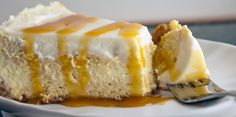Pumpkin Cheesecake Recipe   Poormet
