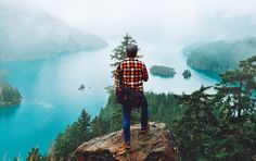 16 Quotes That Perfectly Explain The Desire To Pack Your...