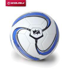 Free Shipping 2015 Winmax New Design 4mm PU Slip-Resistant Standard Size 5 Football Ball Soccer Ball - http://sportsgearmall.com/?product=free-shipping-2015-winmax-new-design-4mm-pu-slip-resistant-standard-size-5-football-ball-soccer-ball