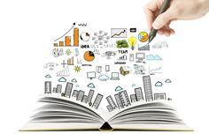 Como criar um Plano de Marketing de um ano!