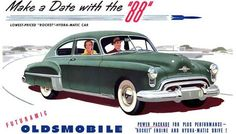 Car manuals, Ad home and Old cars on Pinterest