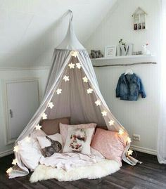 http://weheartit.com/entry/228288580