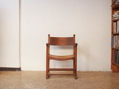 Chair GIF - Find & Share on GIPHY