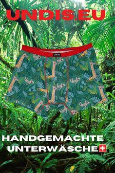 UNDIS www.undis.eu die bunten, lustigen und witzigen Boxershorts & Unterhosen im Partnerlook für Männer, Frauen und Kinder. #undis #bunte #kinderboxershorts #lustigeboxershorts #boxershorts #frauenunterwäsche #männerboxershorts #männerunterwäsche #herrenboxershorts #kinder #bunteboxershorts #unterwäsche #handgemacht #verschenken #familie #partnerlook #mensfashion #lustige #valentinstaggeschenk #geschenksidee #eltern #vatertagsgeschenk Self, Mother Daughters, Parents, Briefs, Men's Boxer Briefs, Sloth Animal, Man Women, Great Gifts, Valentine Gift For Him