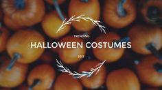 Trending Halloween C