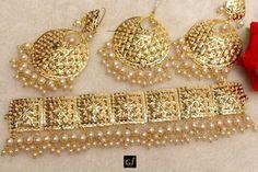 Gold jewelry Design Diamonds - Delicate Gold jewelry Simple - Gold jewelry Indian For Men - Gold jewelry Simple - Jewelry Design Earrings, Gold Earrings Designs, Necklace Designs, Indian Jewelry Sets, Bridal Jewelry Sets, Wedding Jewelry, Gold Bangles Design, Gold Jewellery Design, Antique Jewellery Designs