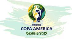 Προγνωστικά για το Copa America 2019. Ποιές είναι οι αποδόσεις των μακροχρόνιων στοιχημάτων; Τι θα πρέπει να λάβεις υπόψη σου πριν ποντάρεις στο Κόπα Αμέρικα 2019; Οι όμιλοι, το πρόγραμμα, οι τηλεοπτικές μεταδόσεις. Γιατί η Βραζιλία είναι το ακλόνητο φαβορί να κατακτήσει το τρόπαιο; Όλα όσα πρέπει να γνωρίζεις για τη διοργάνωση. Juventus Logo, Team Logo, Football, Logos, Sports, America's Cup, Futbol, American Football, Excercise