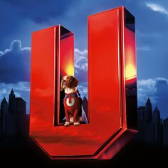 Underdog (2007) ~~ Action | Adventure | Comedy ~~ A Beagle must use his newly-bestowed superpowers to defend Capitol City from mad scientist Simon Barsinister.