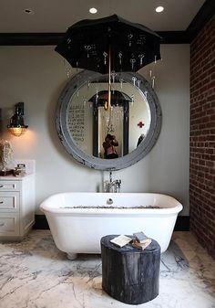 salle de bain industrielle6