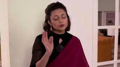 I Love you My Beautiful Mam  DivyankaTripathi.......