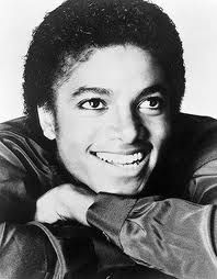 Michael Jackson. Whatever his personal issues were, he made some damn fine music.
