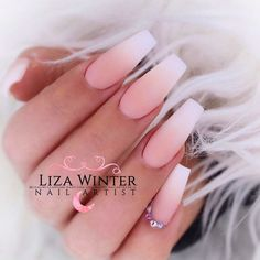 Matte Coffin Nails With Precious Stones Accent ❤ 40+ Magnificent Coffin Nails Designs You Must Try ❤ See more ideas on our blog!! #naildesignsjournal #nails #nailart #naildesigns #coffinnails #nailshapes #coffins #ballerinanails Fancy Nail Art, Fancy Nails, Cool Nail Art, Coffin Nails Matte, Coffin Shape Nails, Sexy Nails, Hot Nails, Simple Nail Designs, Nail Art Designs