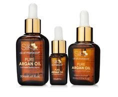 Silk Oil of Morocco's Pure Argan Oil exudes moisture and hydration delivering great nurturing benefits to skin. A versatile luxurious oil designed for a variety of skin concerns. Read the Reviews at: http://www.silkoilofmorocco.com.au/product/pure-argan-oil/ #purearganoil #arganoil #natural #ingredients #skincare #silk #silkoilofmorocco #amberglass #morocco #moroccan #treeoflife