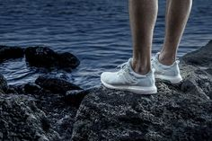 New NIKE Gray Lanyard! Brand new! Nike Accessories Key & Card Holders tumblr.com/...