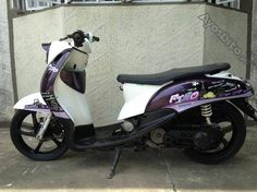 Browse 490751 results on OLX Philippines. Brand new and used for sale. Cars And Motorcycles, Yamaha, Philippines, Wheels, Buy And Sell, Vehicles, Stuff To Buy, Car, Vehicle