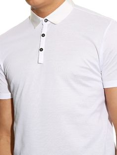 aa1ada52 28 Best Mens allover print T shirts images | T shirts, ASOS, Man fashion
