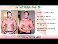 #Natural_Weight_Gainer #Please_Contact:- #Dr #Hashmi #Ph:- +91 9999156291