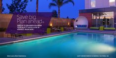 Starwood Preferred Guest (SPG) Guest Loyalty Program | Become an SPG Member Today