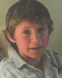 lil one direction🥰🥰🥰 James Horan, Greg Horan, Niall Horan Baby, Naill Horan, Niall Horan Imagines, Fetus One Direction, I Love One Direction, Childhood Photos, Irish Boys