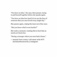 Sad Love Quotes : QUOTATION – Image : Quotes Of the day – Life Quote Kaiya, struggling with regaining her memories of Sam. Sharing is Caring Now Quotes, Sad Love Quotes, Quotes To Live By, Life Quotes, R M Drake, Under Your Spell, Heartbroken Quotes, Visual Statements, Pretty Words