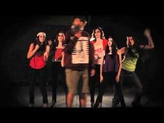 """Boyfriend"" by Justin Bieber, cover by CIMORELLI! I thought I'd hate this song, but it's AMAZING. Cimorelli have done it again!"