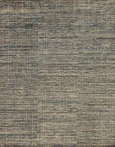 Mystique - Sublime - Samad - Hand Made Carpets Black Rugs, Carpets, Handmade, Home Decor, Farmhouse Rugs, Rugs, Hand Made, Decoration Home, Room Decor