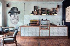 minister cafe - Buscar con Google