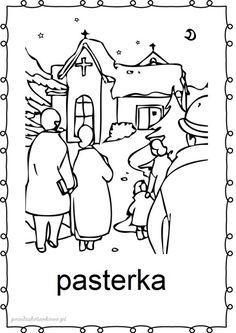Preschool Christmas, Winter Christmas, Techno, Embroidery, Creative, Prints, Cards, Therapy, Catholic