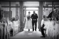 Claire & Glyn Plough & Harrow Wedding Photographers Birmingham