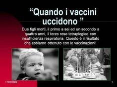 Vaccino antinfluenzale: istruzioni per l'uso