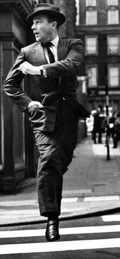 (♥) Gene Kelly
