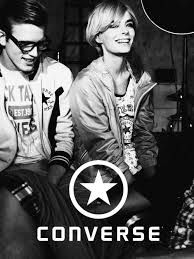 converse campaigns - Google Search
