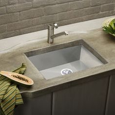42 best fascinating faucets sinks for the kitchen images rh pinterest com
