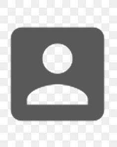 Icones Cv, Psd, Portable, Blunt Bob, Cartoon, Persona