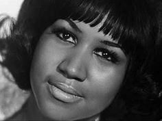 "JoanMira - 3 - In the heat of the night: Aretha Franklin - ""I say a little…"