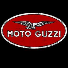 guzzi world ( Motorcycle Decals, Motorcycle Logo, Motorcycle Posters, Motorcycle Engine, Moto Guzzi Motorcycles, Vintage Motorcycles, Logo Moto, Guzzi V7, Motorcycle Manufacturers