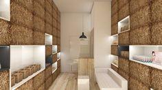 Straw Bale Boutique by Hornowski Design