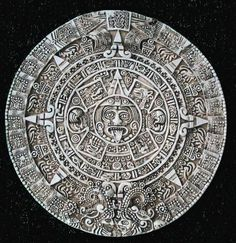 Ancient Alien Artifacts The Most Puzzling Ancient Artifacts, page 4 Aliens And Ufos, Ancient Aliens, Ancient Art, Ancient History, European History, American History, Objets Antiques, Alien Artifacts, Aztec Calendar